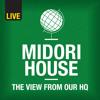 Midori House - Edition 202