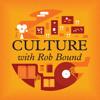 Culture with Rob Bound - Manama: a culture capital?