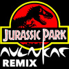 Jurassic Park Theme (avenkae Remix)