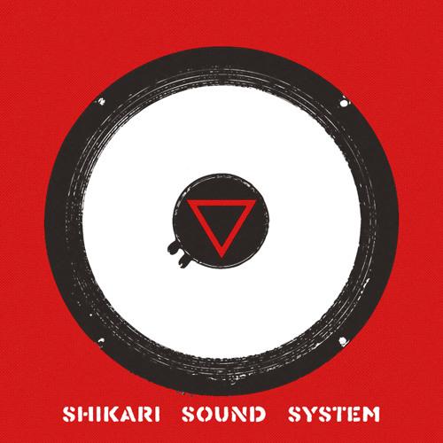 SHIKARI SOUND SYSTEM TEASER MIX1