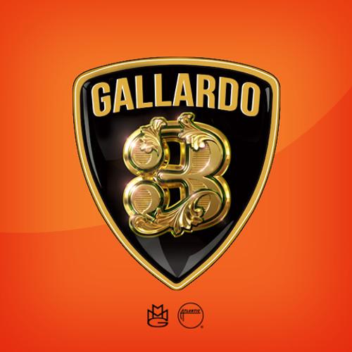 Gunplay ft. Rick Ross and Yo Gotti - Gallardo
