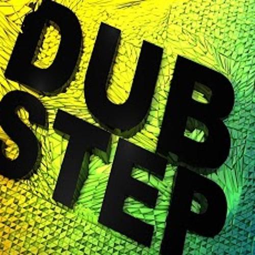 DJ CiV ~ Doraemon Dubstep ( Original )