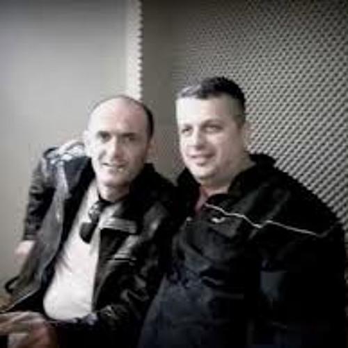 Goran Ristic & Lazo Pajcin - Branko NOVO 2013