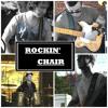 The Clash n' Ramones - Janie Jones & Do You Wanna Dance(cover) By Rockin' Chair