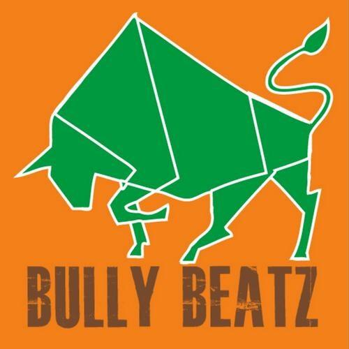 Dennis Smile - Taboo EP (Original Mix) [Bully Beatz]