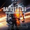 Johan Skugge & Jukka Rintamäki - Battlefield 3 - Solomon's Theme