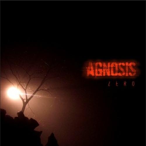 Agnosis - A Lifetime Later