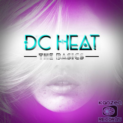 DC Heat - The Basics EP