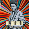 Al Green #01 - The Last Of The Great Soul Singers (free download in description)