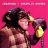 Trappist Monkey