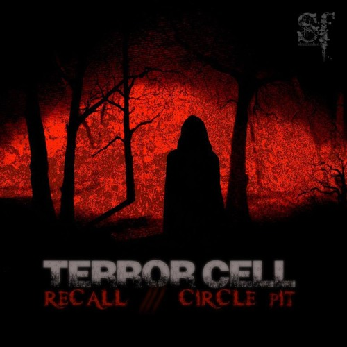 Terror Cell - Circle Pit [Skullfunked Records]