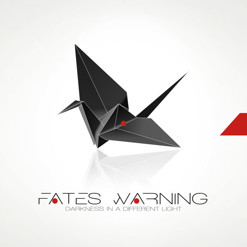 Fates Warning Songs