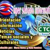 Spot De Super Sabado Informativo