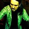 Author - Jah Live ft Dan Man (Egoless RMX)