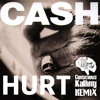Johnny Cash - Hurt (Conscious Kalling Remix) [Free Download]