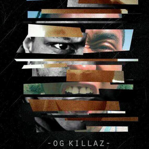 OG Killaz ft. Mike Chief x Mike Melinoe