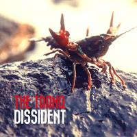 "THE TRANQ | ""Dissident"" (2013)"