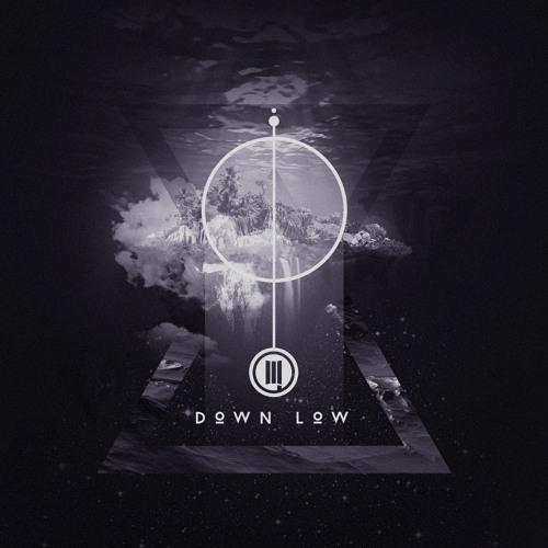 Kill Tonight - Down Low