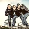 AB MC ft. MIKI & DeoZ - Freiheit für die Kurve __ DFB Protestlied