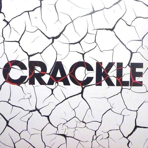 Animal Youth - Crackle (Stoddlez Trap Remix)