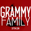 GRAMMY Family