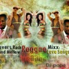2013 LOVERS ROCK REGGAE MIXX:STRICKLY FOR LOVERS PT 2:AUG 2013