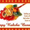 Happy Raksha Bandhan 2013 SMS, Quotes, Wishes Messages
