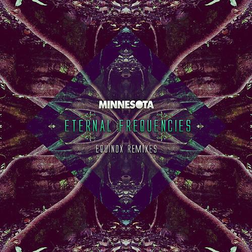 Minnesota - Stardust Redux (Filibusta Remix) [OUT NOW ON GRAVITAS]
