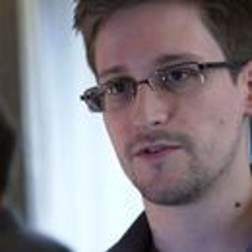 New Report Shows More Oversteps By NSA