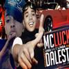 MC Daleste Part.Mc Luck    Uma Nave Linda   (exclusiva 2013)