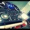 Tout' Moune En Pak VOL.4 BY (DJ T.ONE) (LIVE)