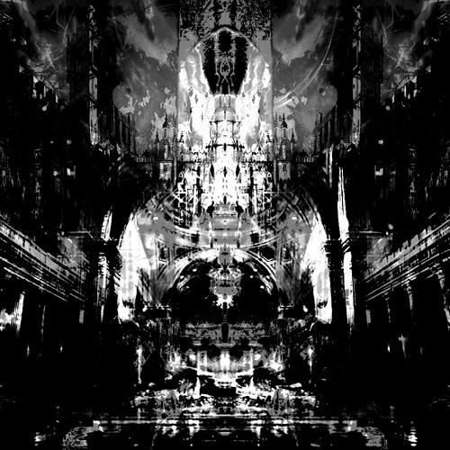 Castle Dungeon Underground (free videogame loop)