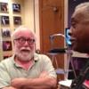 Richard Steele Interviews Iconic Music Photographer Paul Natkin