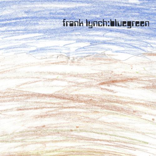 Frank Lynch: 21947