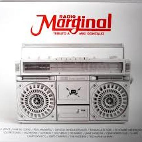 PELO MADUEÑO - Tantas veces (Radio Marginal/Miki González)