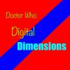 TARDIS navigator -All Episodes
