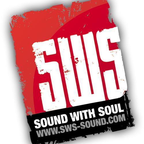 John Holt & U Roy - SWS Kill Your Sound With Hip Hop Tonight