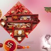 Happy Rakhi 2013,Raksha Bandhan Wiki, Sms, Cards, Hindi Songs