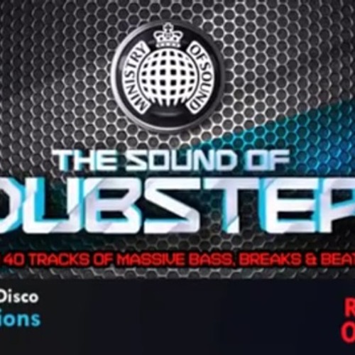 Ministry Of Sound Mix
