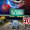 I Aint Havin That (Produced By KIDZO)