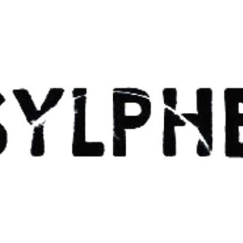 PROJECT LONDON PODCAST SERIES 004 - SYLPHE MUSIC