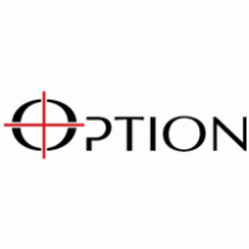 Q.U.A.K.E - Option