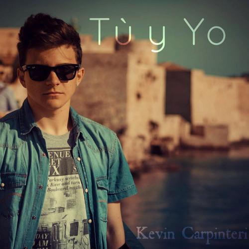 Kevin Carpinteri - Tù Y Yo (Noi)