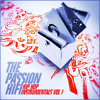 The Passion HiFi - Nothing To Fear