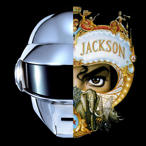 Daft Punk vs. Michael Jackson vs. Shiloh - Bad Funk Endirekt [FREE DOWNLOAD]