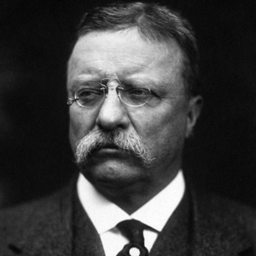 Theodore Roosevelt: Progressive Covenant with the People (1912)
