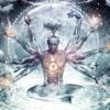 Mahamrityunjaya Mantra (Hinduism) Mantra Singer Hein Braat & Medicine Buddha's Mantra (Buddhism)