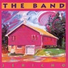 The Band - Blind Willie McTell
