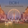 Boih - Champ - De - Mars (Prod. By Rami.B)
