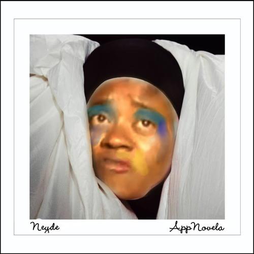 Neyde - AppNovela